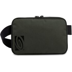 Timbuk2 Slingshot Crossbody Bag, scout
